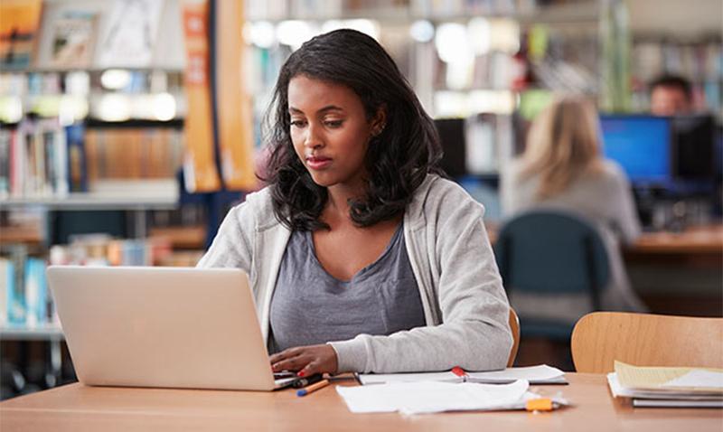 Ucabistas podrán certificarse en inglés a través de Duolingo