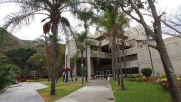 Comunicado del Consejo Universitario sobre el ajuste de la Unidad Crédito