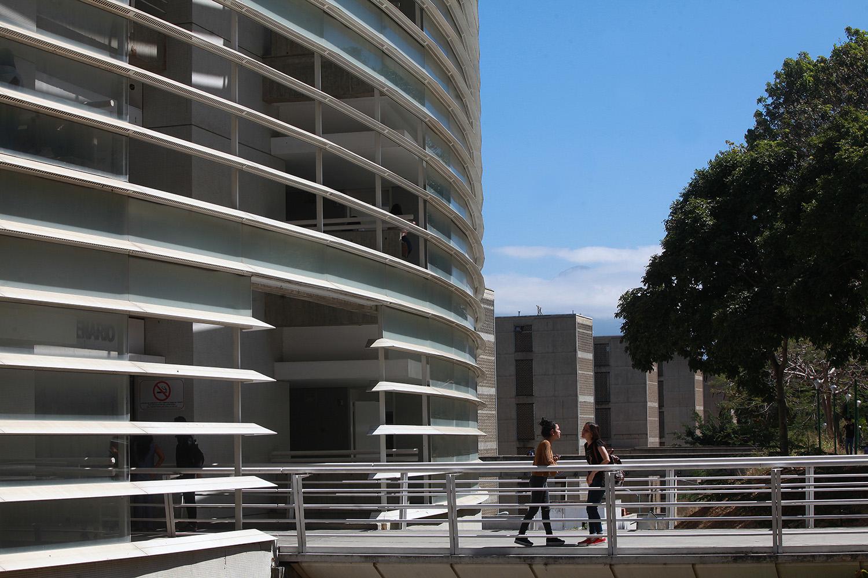 Consejo Universitario de la UCAB condenó toma ilegal del rectorado de la UDO
