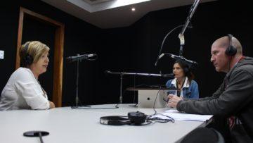 La UCAB y Unión Radio lanzan Univérsate, espacio dedicado a la universidad venezolana