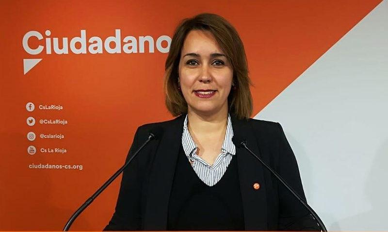 María Luisa Alonso: la ucabista que llegó al parlamento español