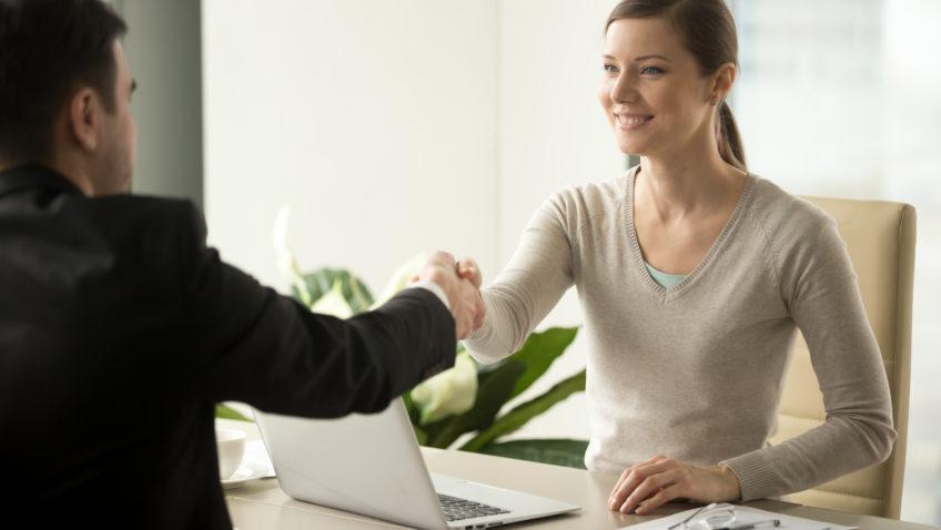 UCAB realizará foro sobre gestión del talento humano