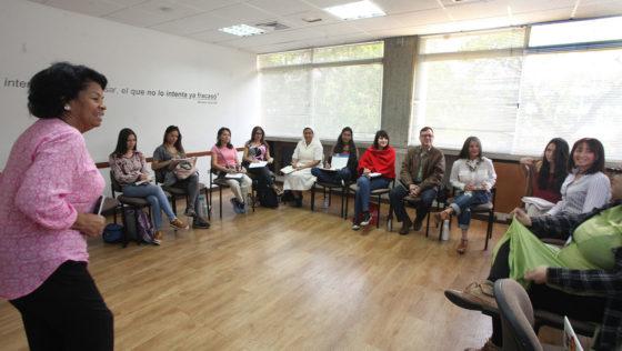 El CIAP UCAB abrió 12 nuevos cursos y diplomados