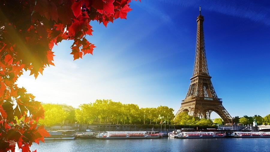 La Semana de Francia 2019 se inaugurará en la UCAB