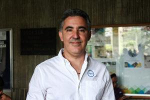 Miguel Mónaco
