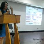 VIII Simposio Socio Ambiental de la región Guayana