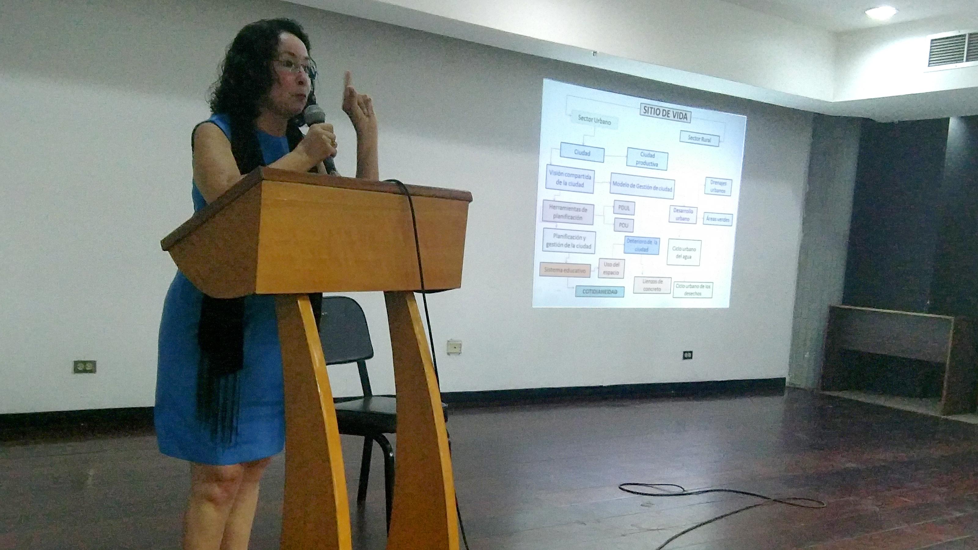VIII Simposio Socio Ambiental de la región Guayana se enfocó en la educación