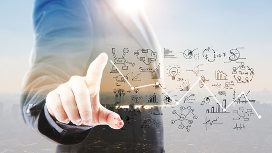 """Congreso Empresarial """"Negocios UCAB"""" reunirá a expertos de 15 organizaciones"""
