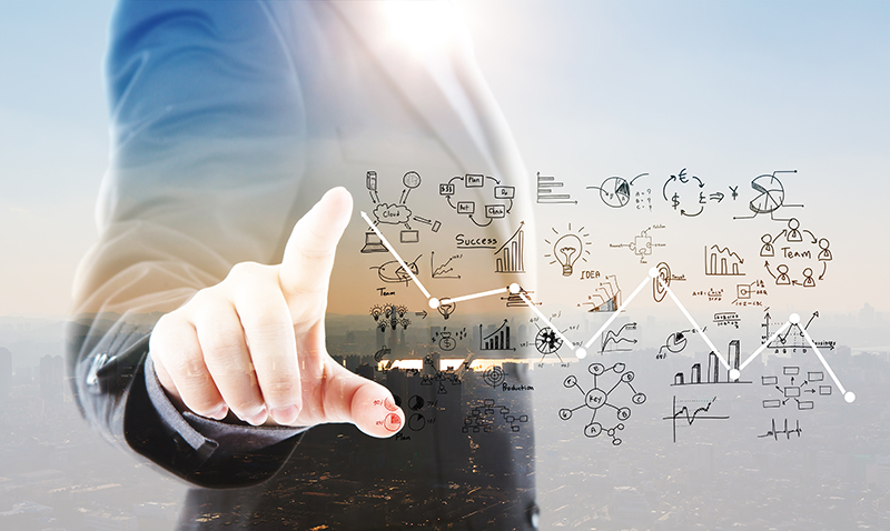 Congreso Empresarial «Negocios UCAB» reunirá a expertos de 15 organizaciones