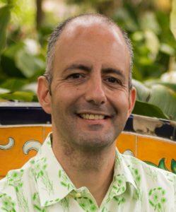 Ricardo Lorenzo