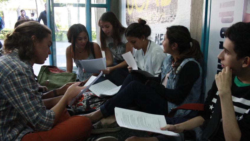 Cuatro consejos para vivir la universidad al máximo: hablan los graduandos