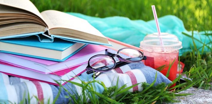 """Los cinco errores más comunes al cursar el """"verano"""" (+algunos tips)"""
