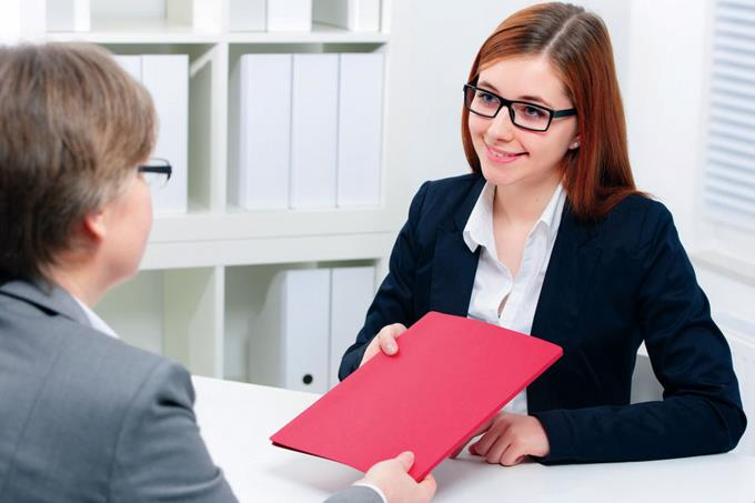 Me gradúo… ¿Y ahora qué? (II) Seis consejos para ingresar al mercado laboral