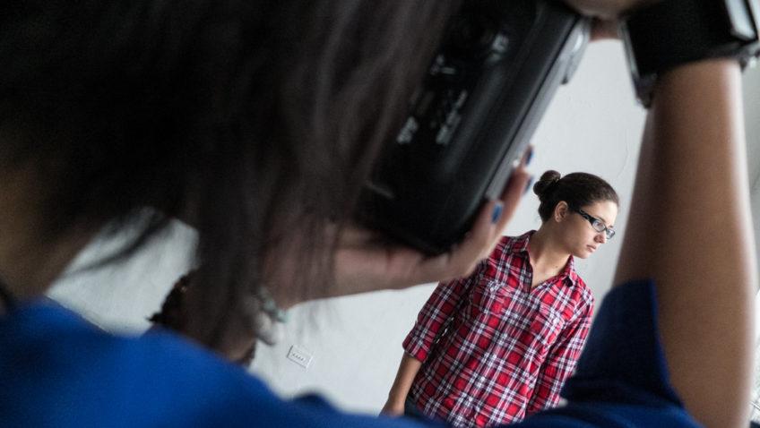Escuela de fotografía de Roberto Mata dictará curso para principiantes en la UCAB