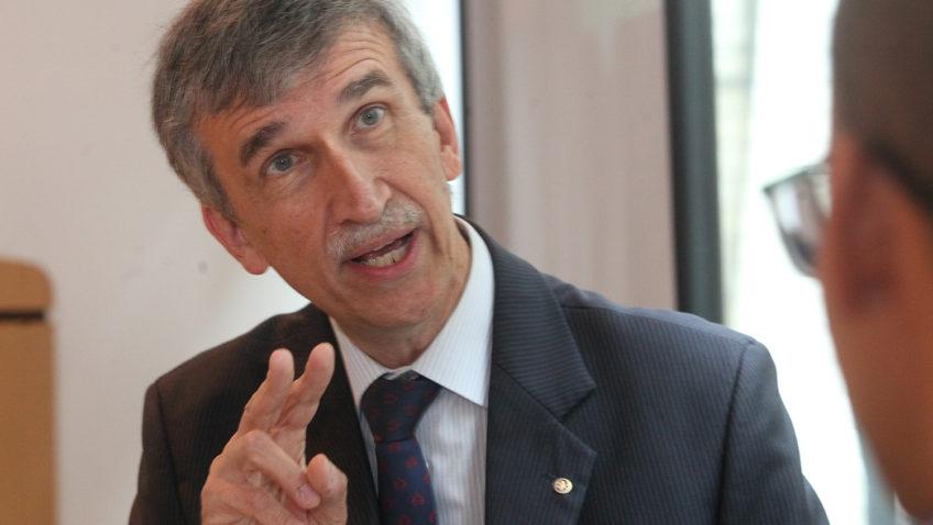 CDH UCAB: Ciudadanos deben asumir su rol y luchar por vigencia de DDHH