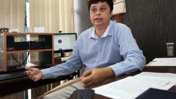La UCAB busca enfrentar déficit de maestros con dos programas especiales de formación para educadores