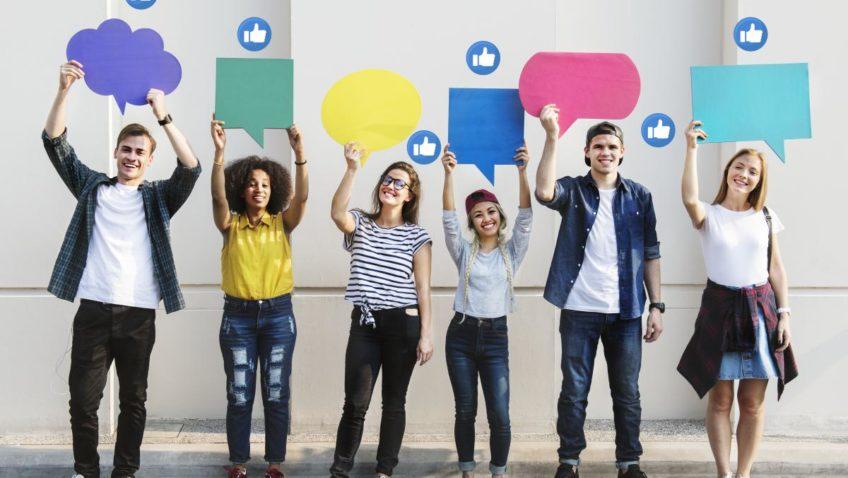 Las tendencias digitales serán tema central de la Semana de la Comunicación Social 2019