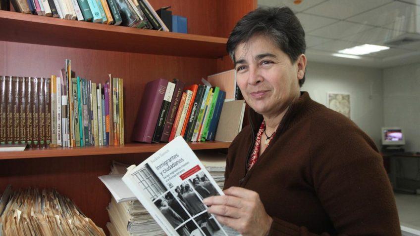 Instituto de Investigaciones Históricas elabora diccionario biográfico de canarios en Venezuela