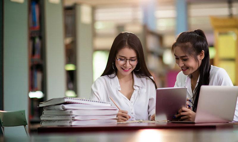 La UCAB ofrecerá curso virtual de formación en el área pedagógica
