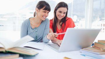 Internet: el mejor amigo de los estudiantes de idiomas