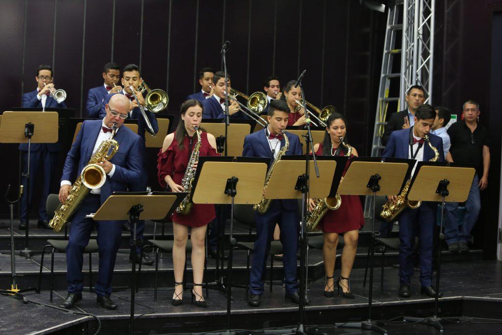 Con teatro, música y danza, la UCAB celebrará su aniversario
