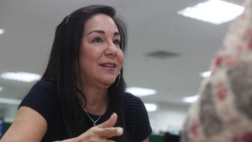 Clínica Jurídica de la UCAB invita a las IV Jornadas contra la violencia de género y demás grupos vulnerables
