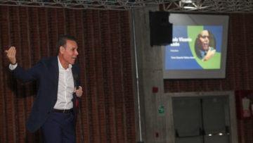 """Directores de Ecoanalitíca y Datanálisis: En 2020 economía venezolana será """"primitiva y rudimentaria"""""""