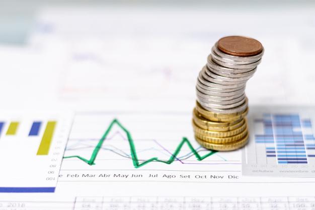 Perspectivas para 2020 se desglosarán en el Congreso de Actualidad Económica UCAB