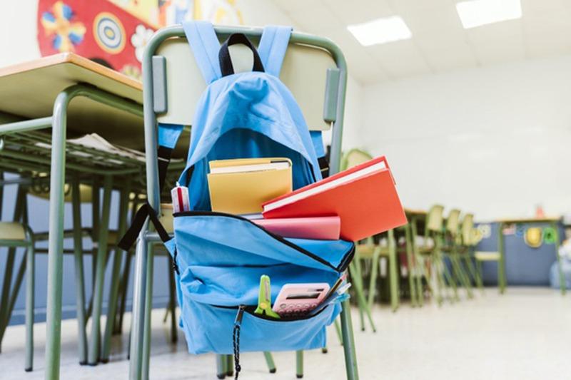 Investigación de la UCAB identificó 10 prácticas de excelencia educativa en instituciones caraqueñas