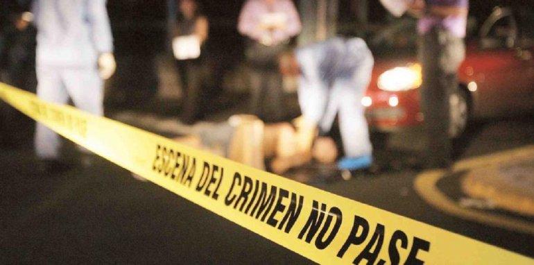 Debatirán en la UCAB las más recientes investigaciones sobre el homicidio en Venezuela
