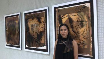 Oriana Pintos: la futura maestra que ve la enseñanza como vocación de vida