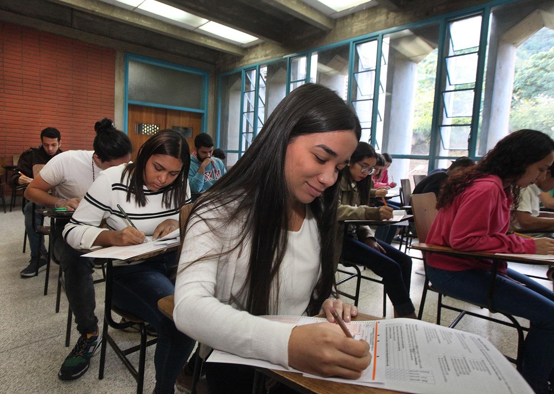 El Programa Integral para la Vida Universitaria abre nuevamente proceso de inscripciones