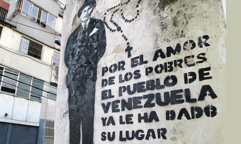Diez datos que hay que saber sobre José Gregorio Hernández