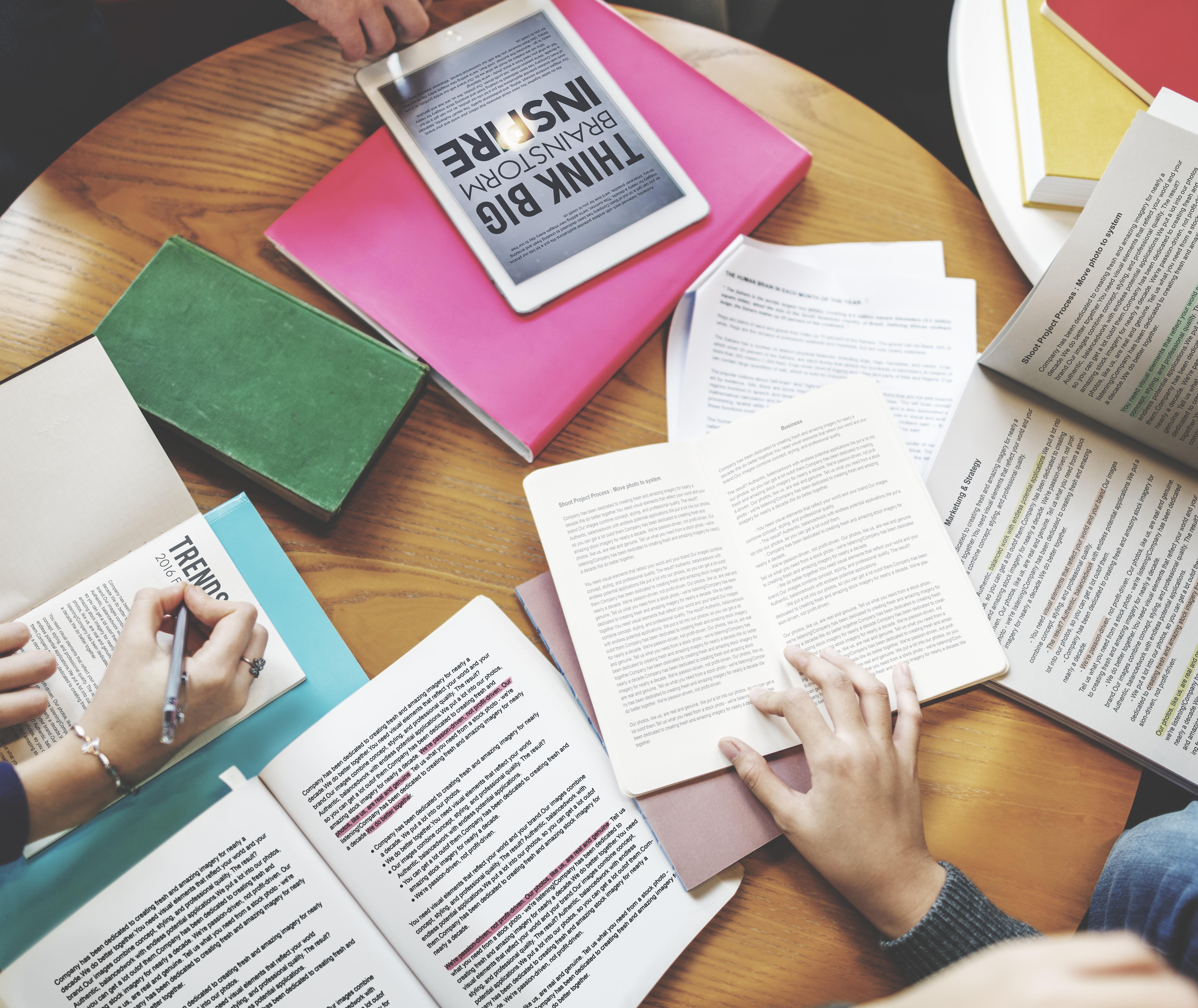 Cinco diplomados y 11 cursos cortos: la nueva oferta del CEPyG