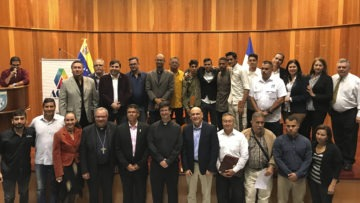 Puerto Ordaz: Una ciudad que reclama reinvención