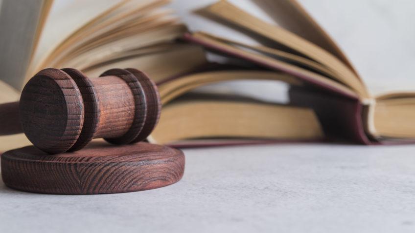 Destacados juristas participarán en foro sobre la autonomía universitaria