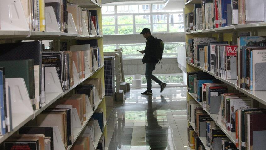 La importancia de las Humanidades para la formación profesional integral se discutirá en foro de la UCAB