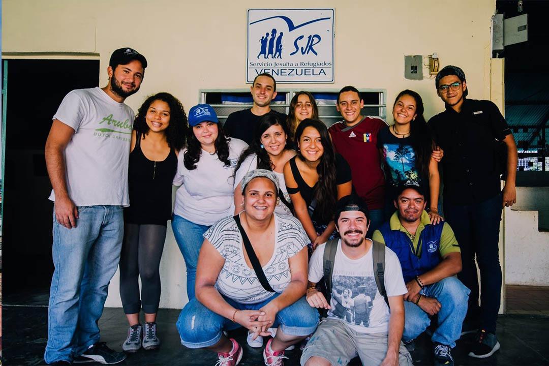 PAZando acuerda dos alianzas y prepara viajes a 12 comunidades rurales