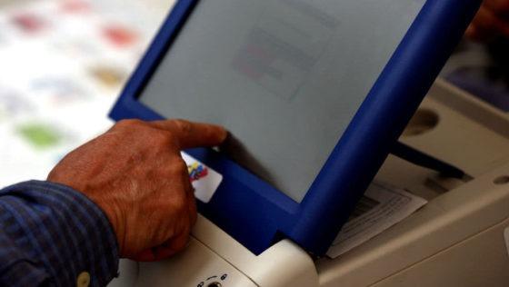 Elecciones para cambiar o para perpetuar la miseria en dictadura