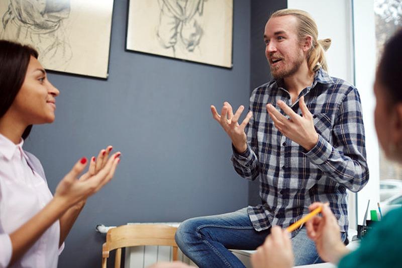 Extendido plazo de postulaciones a los Minors UCAB: titulaciones cortas para abrirse camino hacia el éxito
