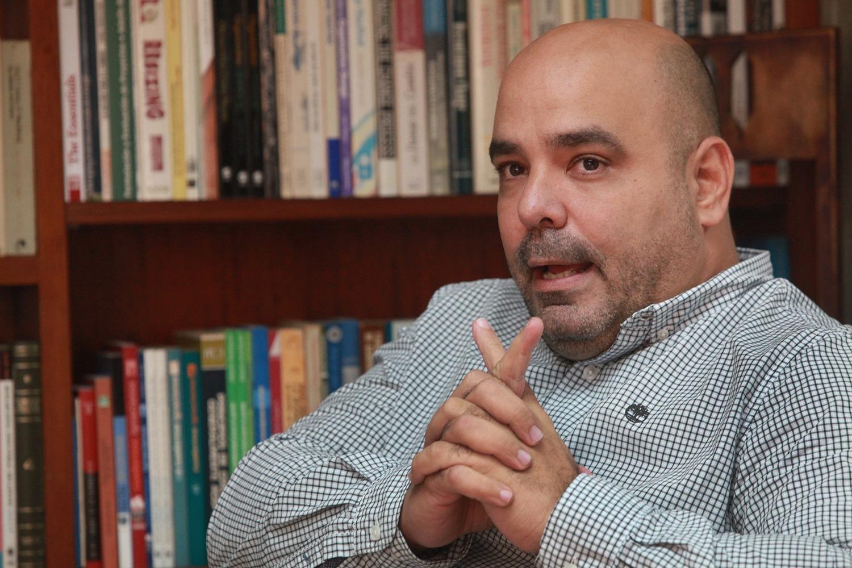 La UCAB activó comité de crisis para preparar la vuelta a clases