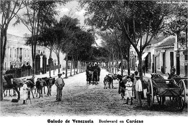 #EsHistoria: Epidemias, Gobierno e Iglesia
