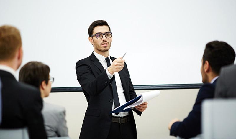 Diplomado en Análisis Político del CEPYG ofrecerá herramientas para diagnosticar realidad del país y sus posibles escenarios