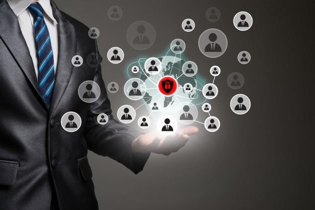 Emprendedor ucabista creó plataforma de «networking» para profesionales independientes