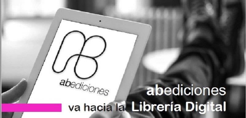 Lecturas para la cuarentena: abediciones publica su Mediopliego