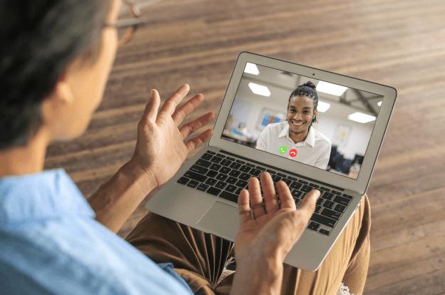 ¿Cómo sacar adelante el semestre virtual? Habla un profesor ucabista