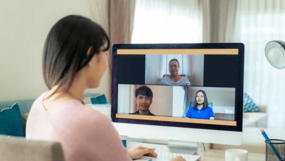 CADH puso en marcha grupo de apoyo psicológico online ante el COVID-19