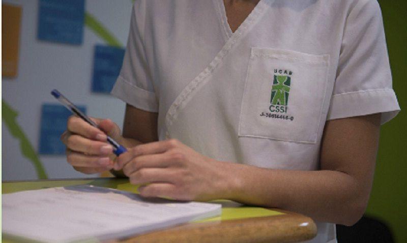 Centro de Salud Santa Inés activó solicitud de citas vía Whatsapp