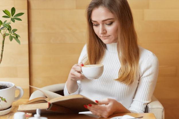 Ocho libros para la cuarentena: recomendación de abediciones
