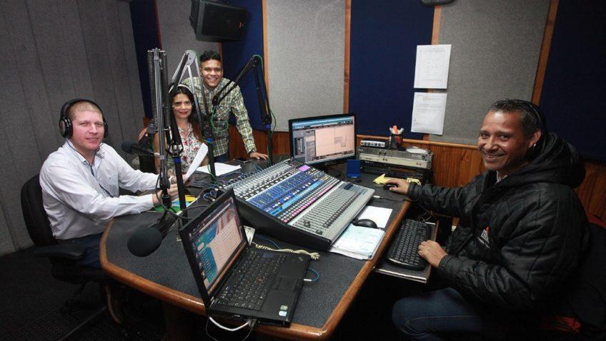 Univérsate cumple un año como plataforma informativa de la Universidad venezolana